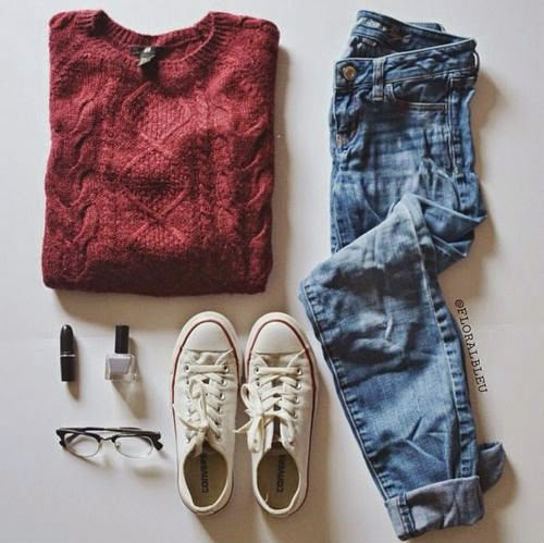 new-cute-fall-fashion