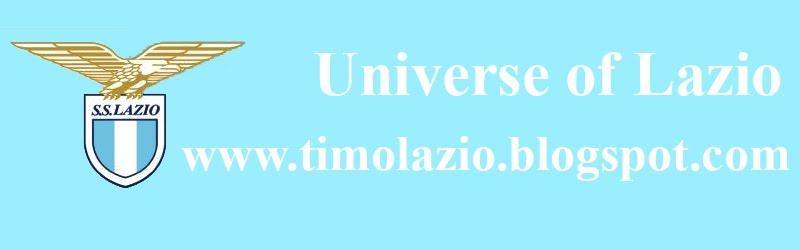 Universe of Lazio