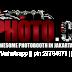 Jasa Photobooth Murah di Bekasi