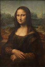 Una selección de obras de arte en alta definición