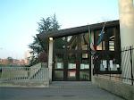 """Scuola Primaria """"C.Perone"""" plesso dell' Istituto Comprensivo Statale """"Via Palmieri """""""