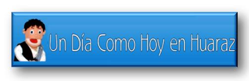 http://2.bp.blogspot.com/-77JWR3cI_50/TuN6S_39idI/AAAAAAAArXw/i4t6A_Ogy_g/s1600/un%2Bdia%2Bcomo%2Bhoy%2Ben%2Bhuaraz.png
