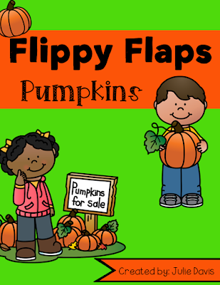 https://www.teacherspayteachers.com/Product/Pumpkin-Flippy-Flaps-Interactive-Notebook-Lapbook-2142589