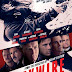 free download movie :  haywire (2012) cam readnfo xvid-inspiral (free download complete) mediafire