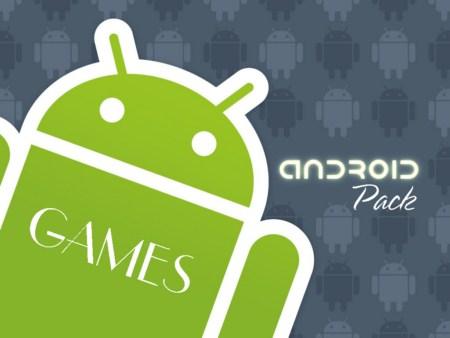 Des meilleurs jeux Android gratuits
