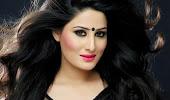 Arjumman mughal new siren of bollywood
