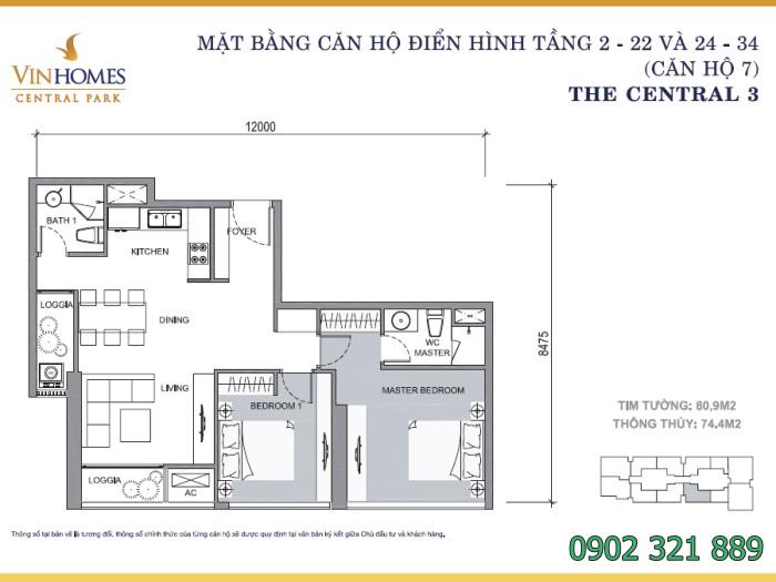 mat-bang-can-ho-central3-tang 2-22-va-24-34-can-7
