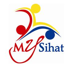 MySihat