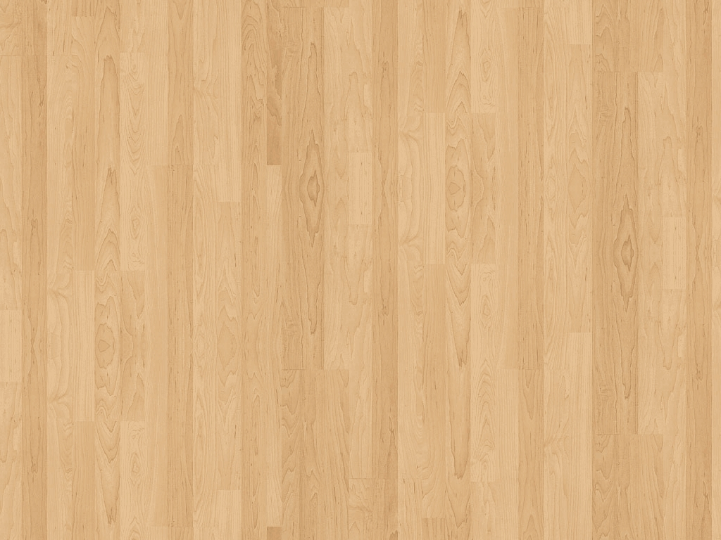 Hot Bollywood and Hollywood Actress: Texturas de Madera [Wood Texture]