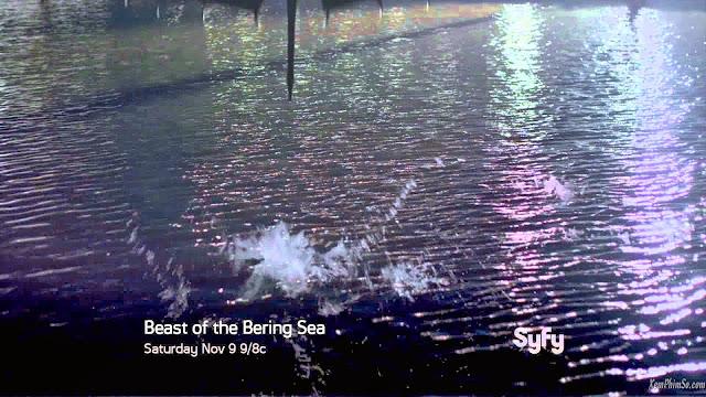 Quái Vật Biển Bering heyphim maxresdefault