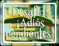 http://quieroleersinlimites.blogspot.com.es/p/vacia-1.html