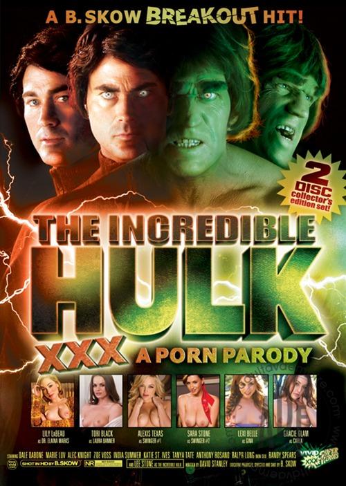 Скачать порно пародии бесплатно с торррент фото 48-793