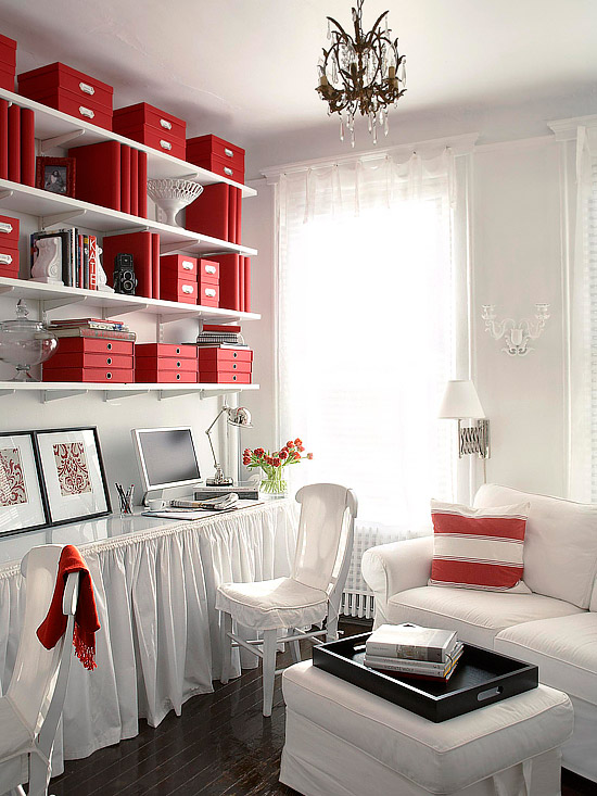 Small room decorating a trip down the rabbit hole with a paris ending the cottage market - A room apartment that serves two purposes design ...