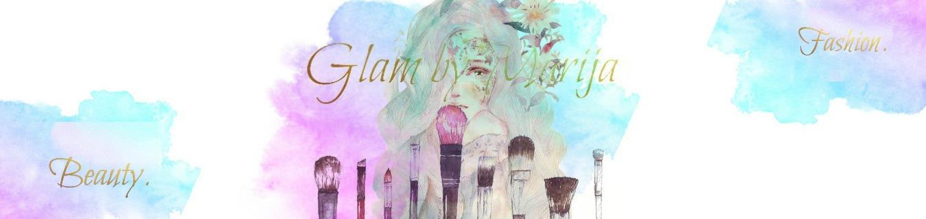 Glam by Marija