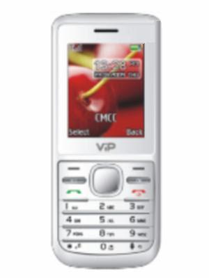 VIP VG04