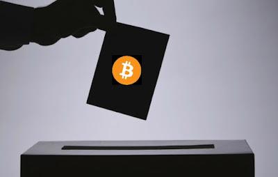 bitcoin-anketi