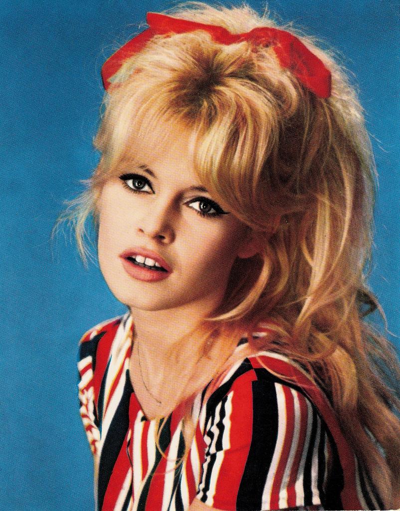 Brigitte Bardot Net Worth