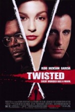 Watch Twisted 2004 Megavideo Movie Online