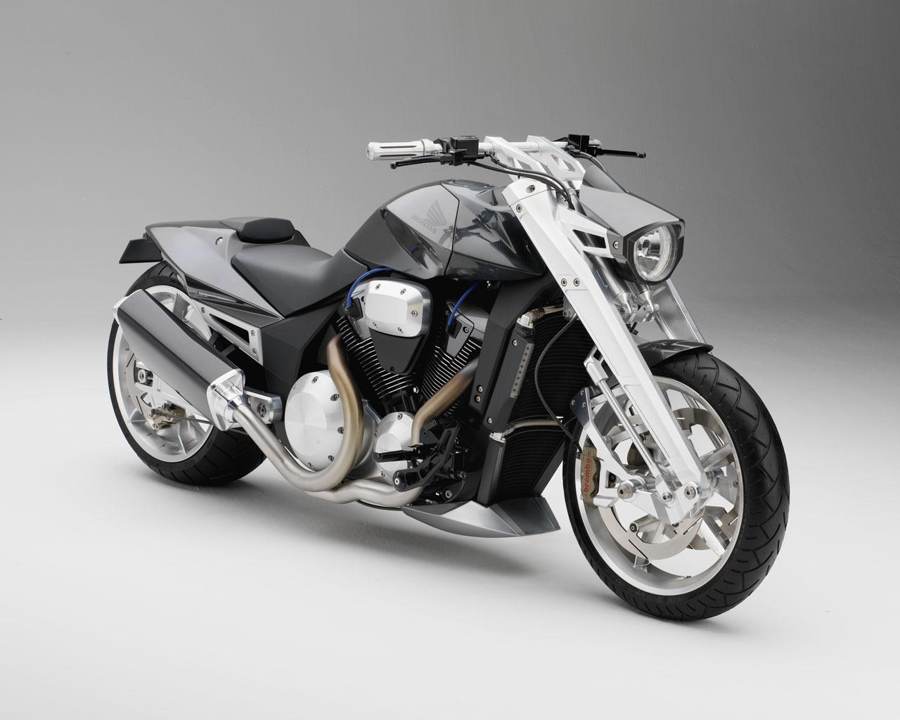 Informative Blog Honda Bikes Wallpaper
