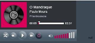 http://www.radio.uol.com.br/musica/paulo-moura/o-mandraque/27355?cmpid=clink-rad-ms