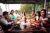 Vinavayya Ramayya movie photos gallery-thumbnail-15
