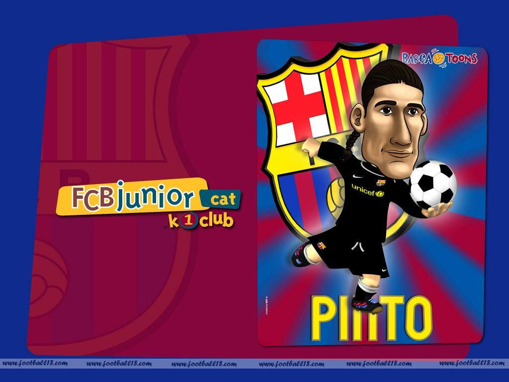 Jos Manuel Pinto Wallpaper Football Wallpaper picture wallpaper image