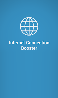 foranimeku super internet booster