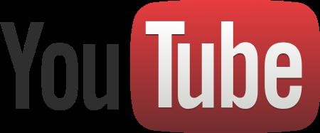 Youtube csatornám