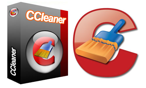 ccleaner free pro bussines portada