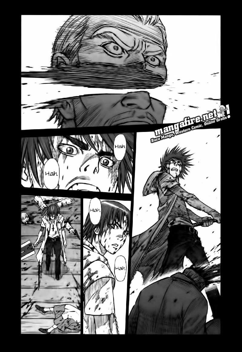 Dilarang COPAS - situs resmi http://mangaku.web.id - Komik jackals 024 - chapter 24 25 Indonesia jackals 024 - chapter 24 Terbaru 20|Baca Manga Komik Indonesia|