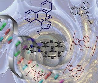 Heterocyclic chemistry rar name reactions in heterocyclic chemistry