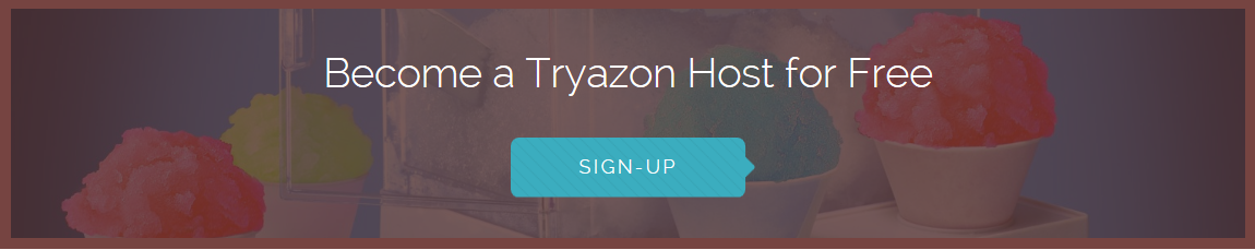 https://www.tryazon.com/