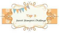 Top 3 Banner
