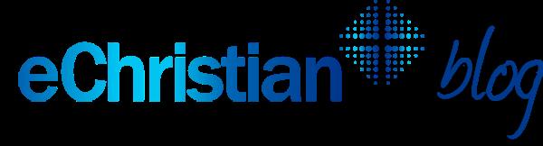 eChristian.com Blog