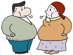 沖縄の「米軍基地文化」に由来する「肥満症」