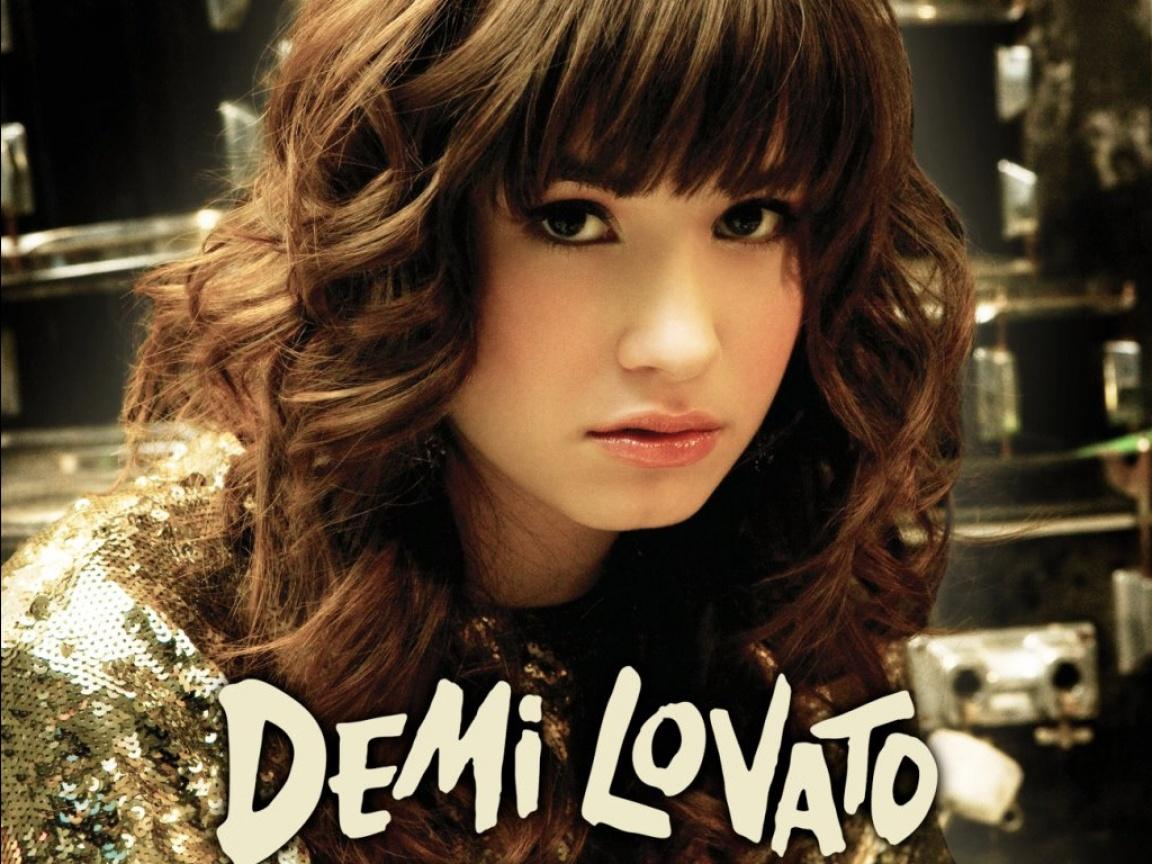 Demi Lovato Demi Lovato Demi Lovato Demi Lovatoselena Gomez Demi