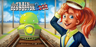 trainconductor2USA