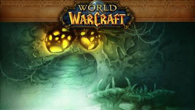 marador instance dungeon wow