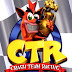 Free Download Games Crash Team Racing Ps1 Portable