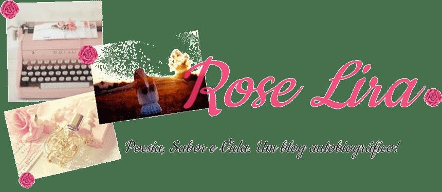 Rose Lira