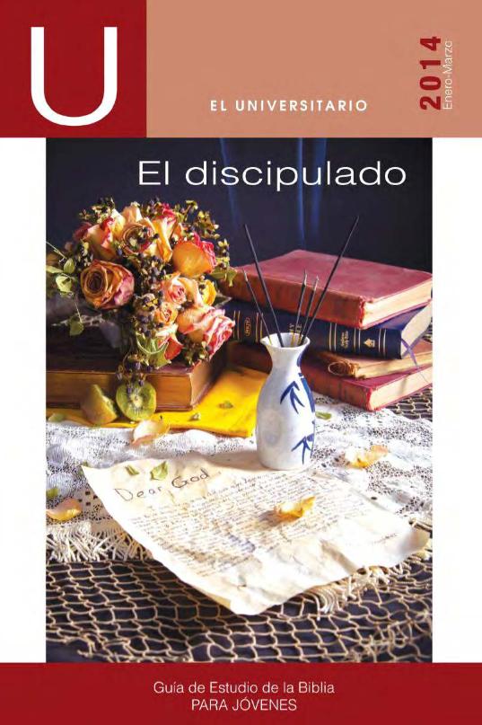 Manual de Escuela Sabática en Powerpoint | Recursos