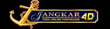 JANGKAR4D I BANDAR TOGEL ONLINE TERPERCAYA