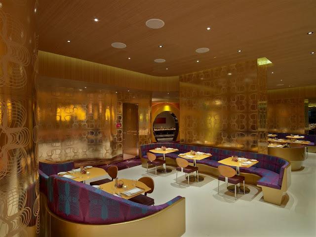 luxury-opulent-silk-road-restaurant-interior-decor