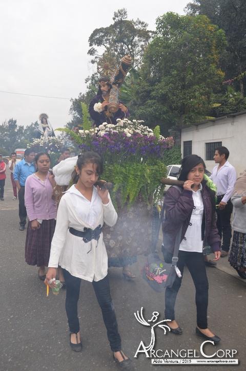 http://chapinac.blogspot.com/2015/01/procesion-jesus-nazareno-y-virgen-de.html