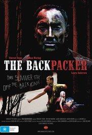 Watch The Backpacker Online Free 2011 Putlocker