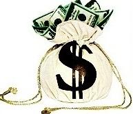 ¿Quieres ganar dinero por navegar?