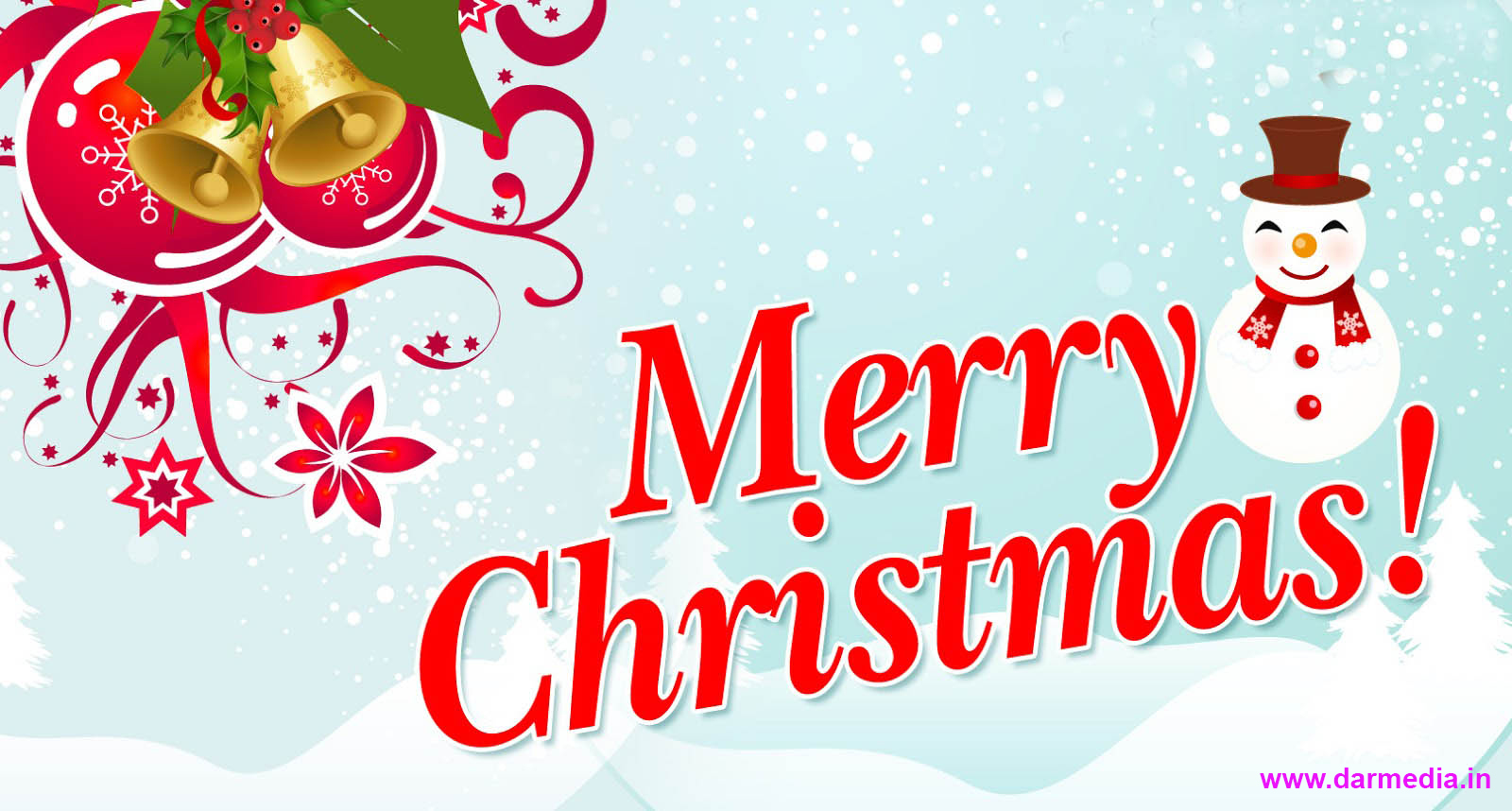 happy christmas day,happy christmas images,happy christmas song ...