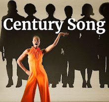 Théâtre Centaur/ Century Song