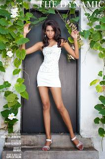 amanda silva micro mini dress