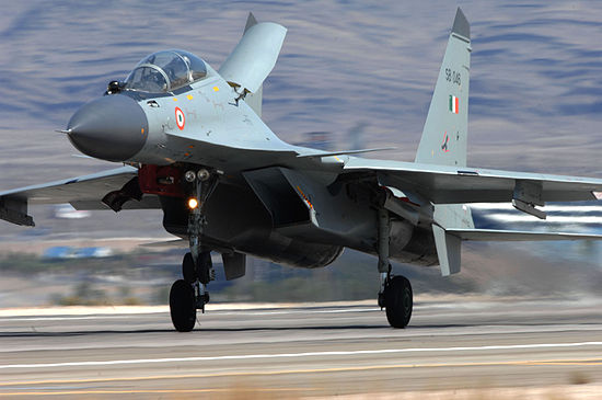 China Forces Indian Army And Air Force To Hasten Defensive Plans ...